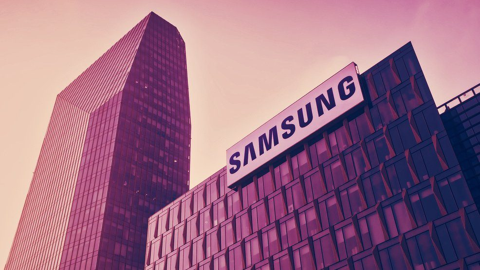 giá bitcoin: Samsung Blockchain Wallet cho phép người dùng giao dịch tiền điện tử thông qua Gemini