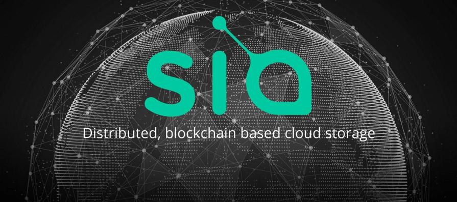 giá bitcoin: (SC) Siacoin là gì? Thông tin chi tiết về đồng tiền điện tử SC