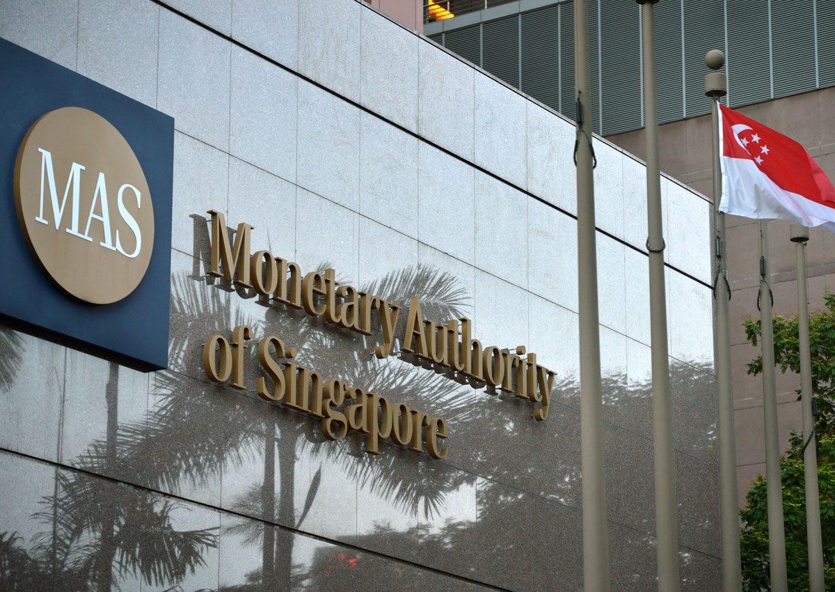 giá bitcoin: Singapore đề xuất cho phép phái sinh Bitcoin và Ether giao dịch trên sàn giao dịch hợp pháp