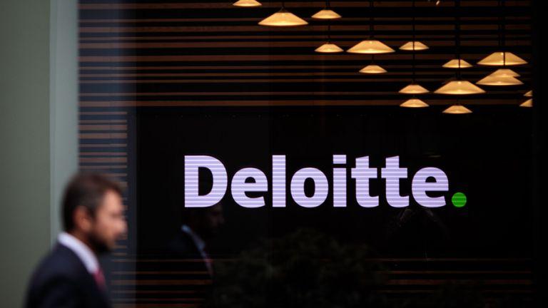 giá bitcoin: Báo cáo Blockchain năm 2019 của Deloitte: Blockchain từ góc nhìn doanh nghiệp