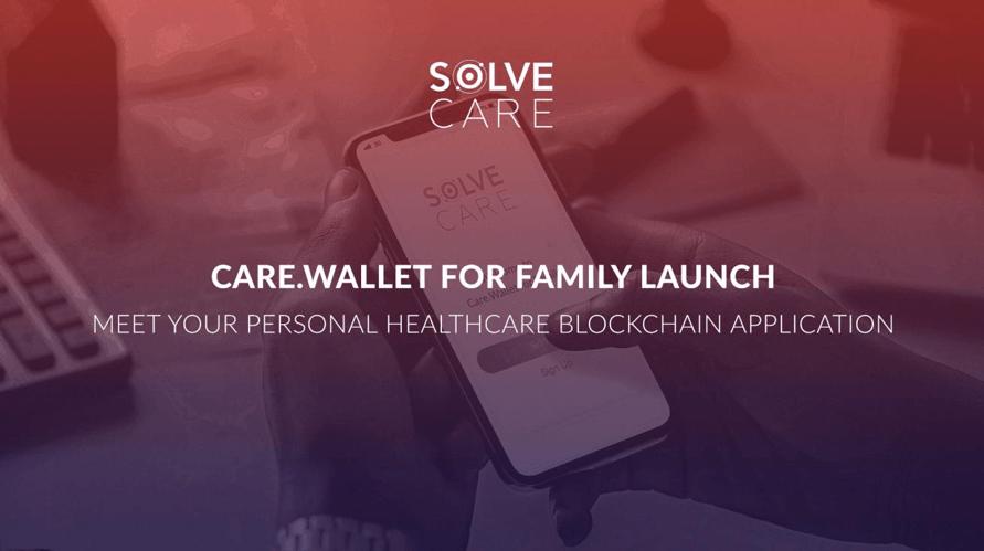 giá bitcoin: Solve.Care là gì? Tất tần tật thông tin và hướng dẫn mua bán đồng tiền điện tử Solve.Care (SOLVE)