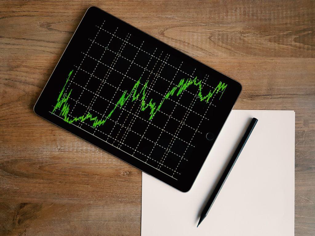 giá bitcoin: Nhật ký giao dịch: Những sai lầm anh em trader cần tránh (phần 3)