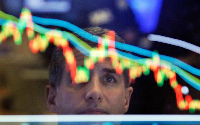giá bitcoin: Morgan Stanley chỉ ra