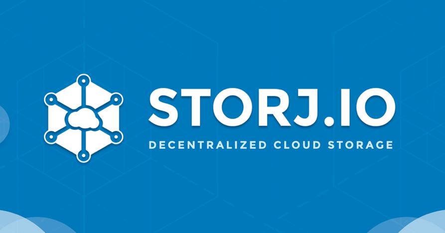 giá bitcoin: (STORJ) Storj là gì? Thông tin chi tiết về đồng tiền điện tử STORJ