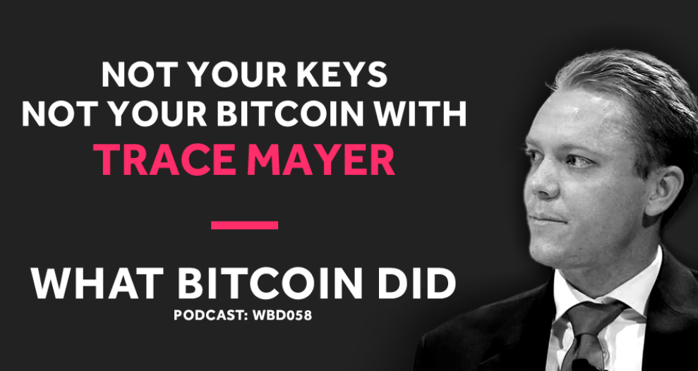 giá bitcoin: Phong trào Proof of Key 2020 liệu có còn sôi động?