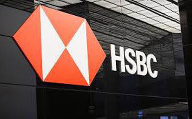 giá bitcoin: HSBC giảm tới 10.000 việc làm để cắt giảm chi phí