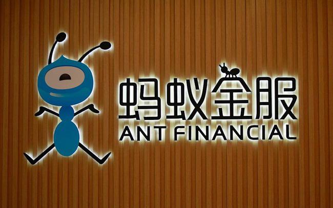 giá bitcoin: Alibaba vừa lặng lẽ mua lượng cổ phần lớn của 1 ví điện tử ở Việt Nam?