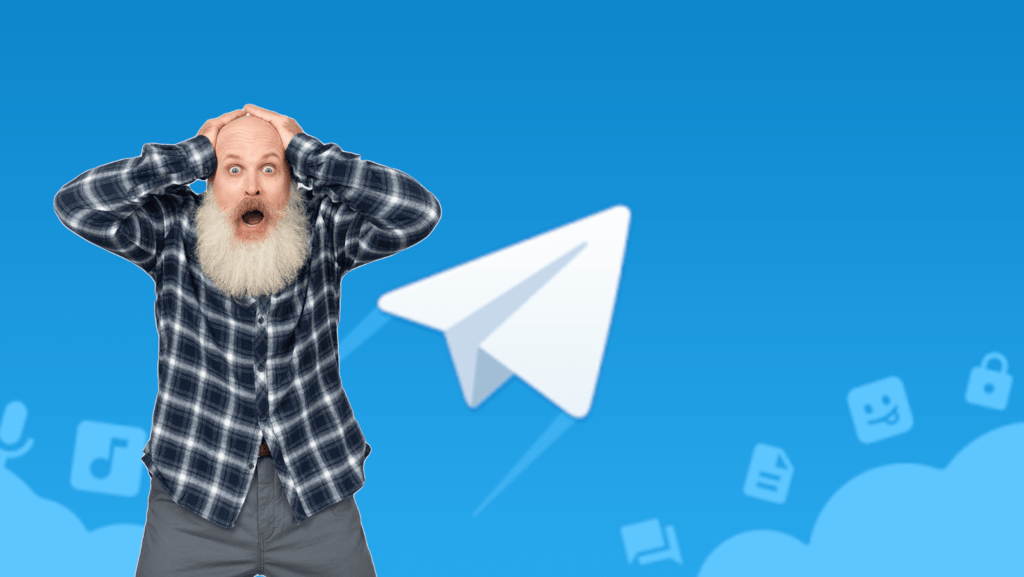 giá bitcoin: Sàn Liquid hủy bỏ đợt mở bán token Telegram, trả vốn lại cho nhà đầu tư