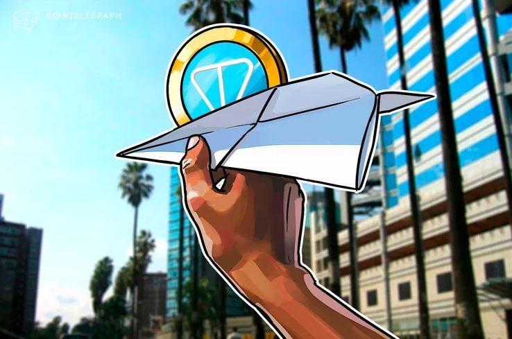 giá bitcoin: Telegram sẽ chính thức ra mắt blockchain TON trong quý ba 2019