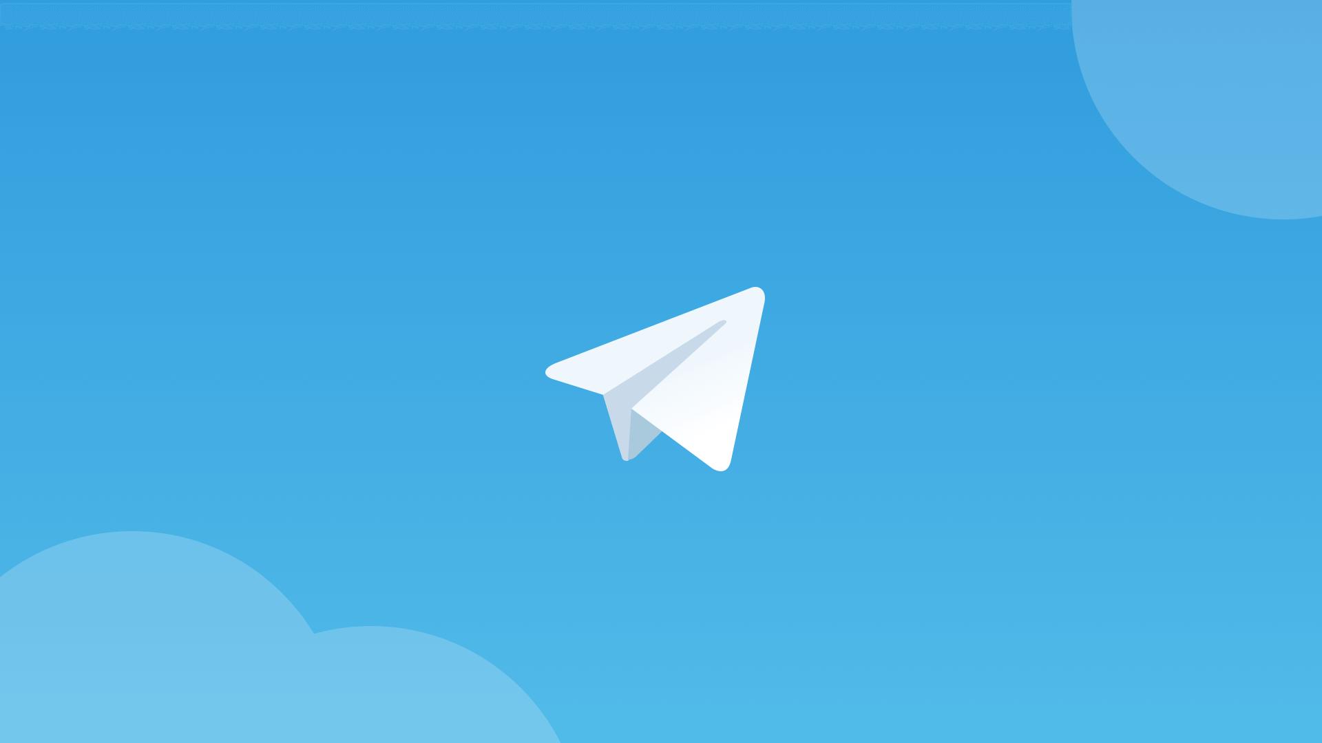 giá bitcoin: Telegram từ chối cung cấp thông tin liên quan đến 1,7 tỷ USD huy động được