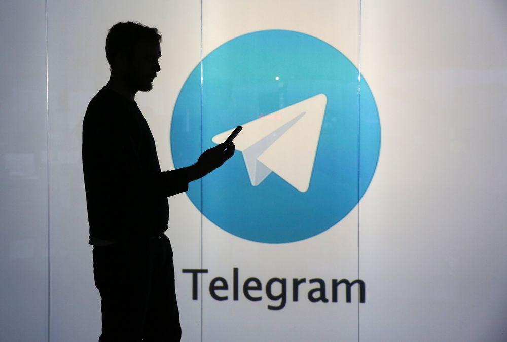 giá bitcoin: Gram Asia sẽ mở bán token Telegram ở mức giá cao gấp 3 lần giá ICO