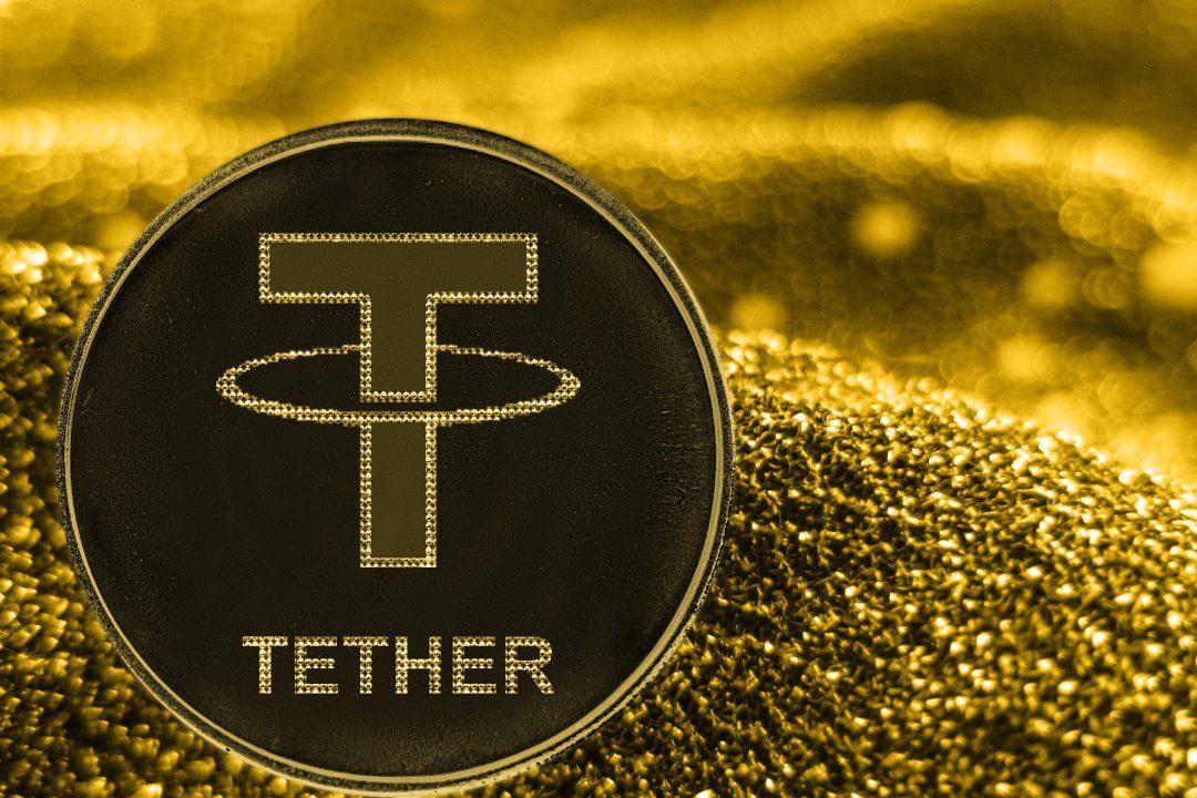 giá bitcoin: Tether triển khai USDT lên mạng lưới của Bitcoin Cash