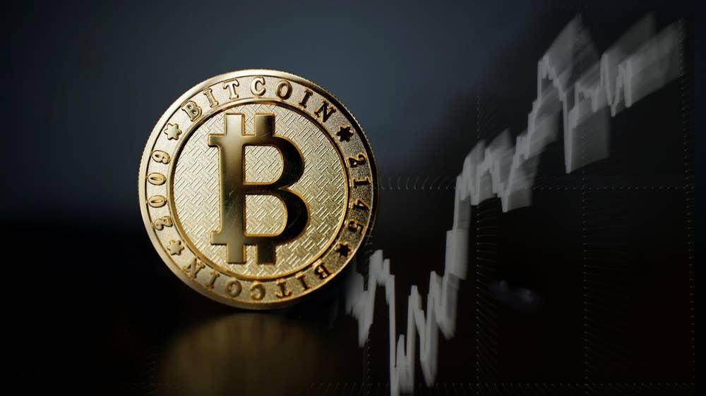 giá bitcoin: Cập nhật thị trường ngày 11/03: giá Bitcoin chỉ còn cao hơn đầu năm 9%