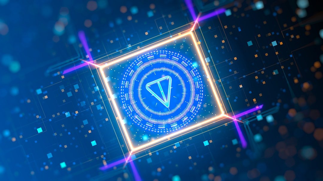 giá bitcoin: Blockchain TON của Telegram sẽ tương thích với Dapp Ethereum