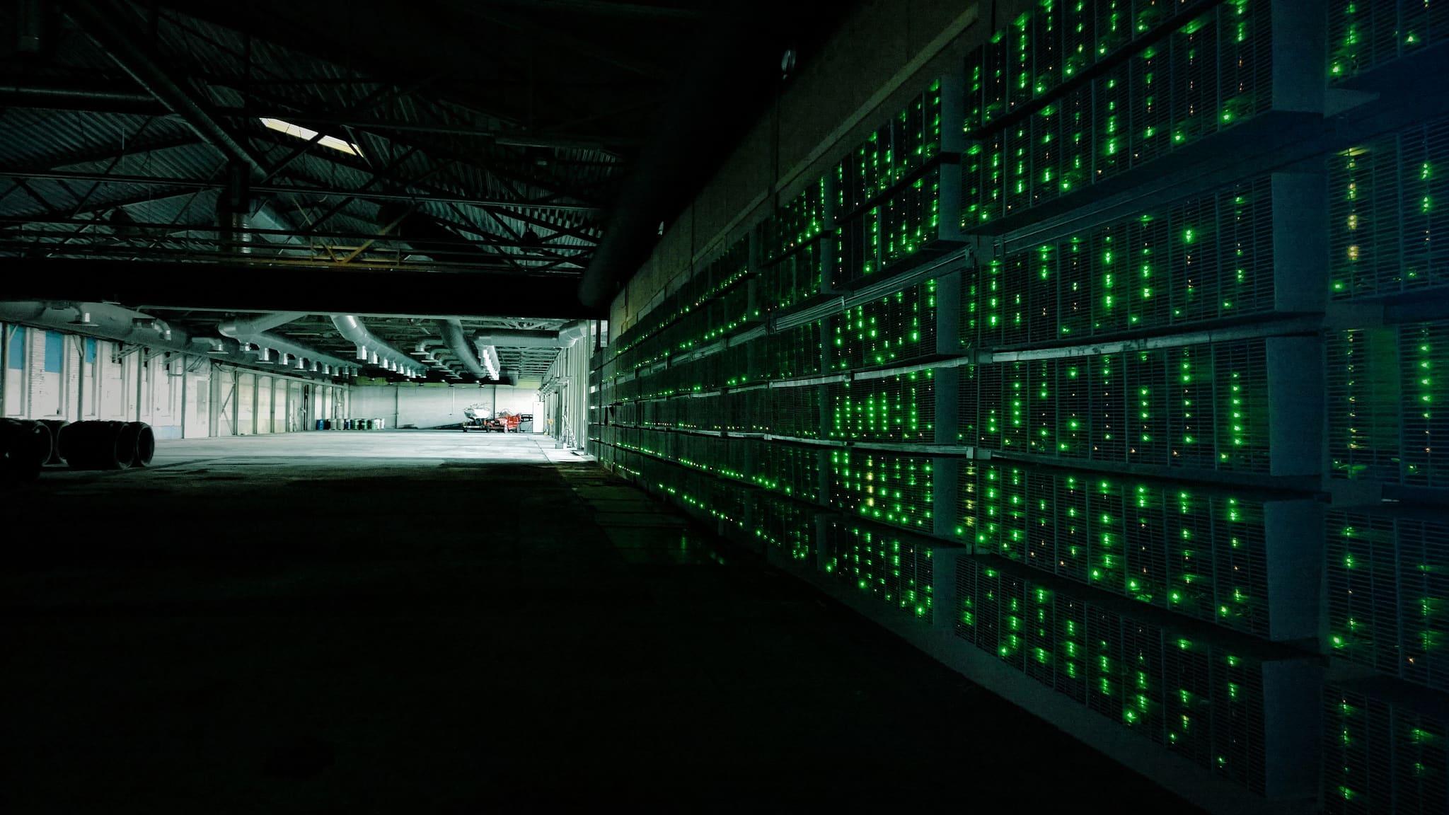 giá bitcoin: 123 triệu terahash/giây là kỉ lục mới của hash rate mạng lưới Bitcoin