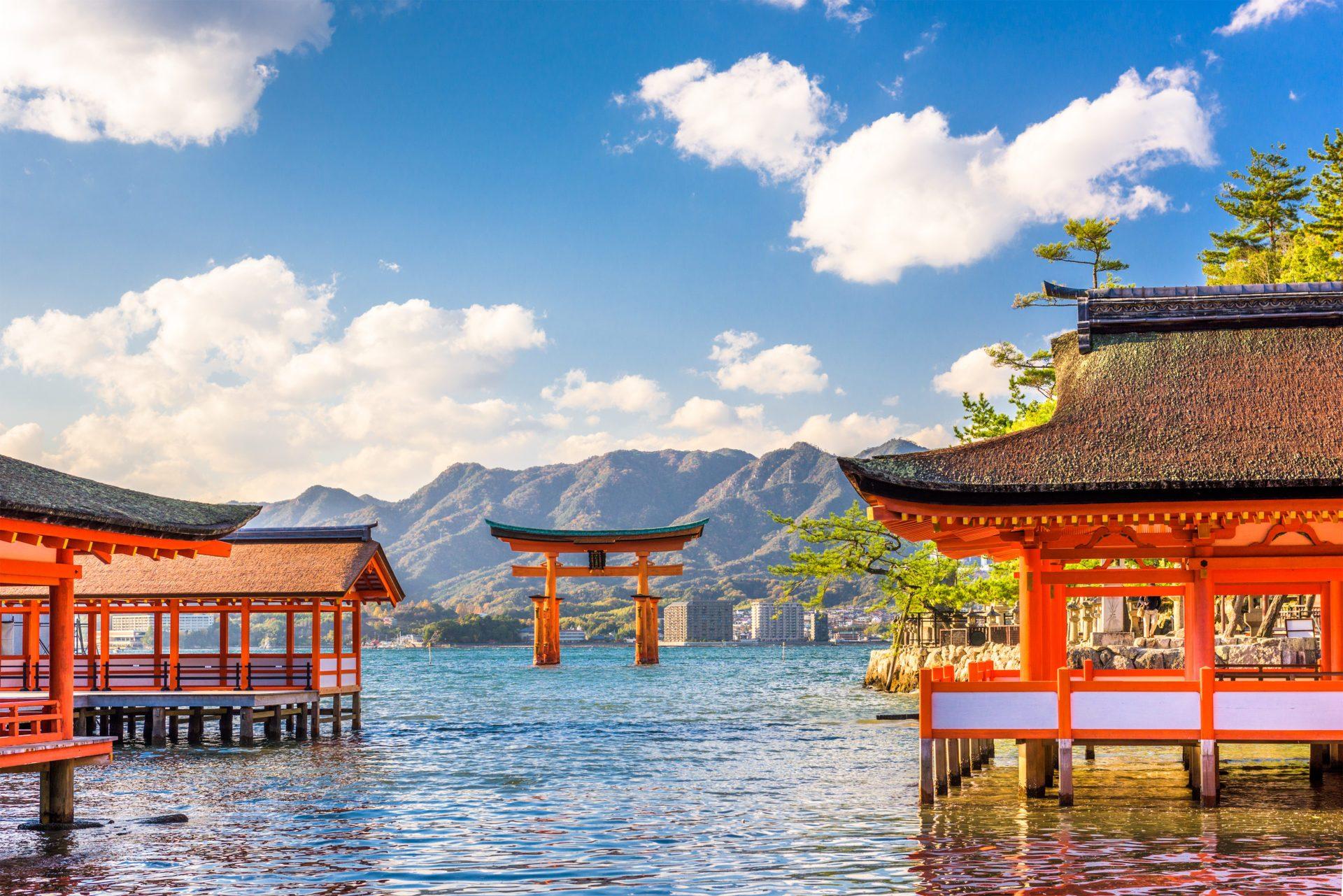 """giá bitcoin: Nhật Bản thông qua dự thảo sửa đổi luật quản lý tiền điện tử, không còn gọi là """"tiền ảo"""" nữa"""