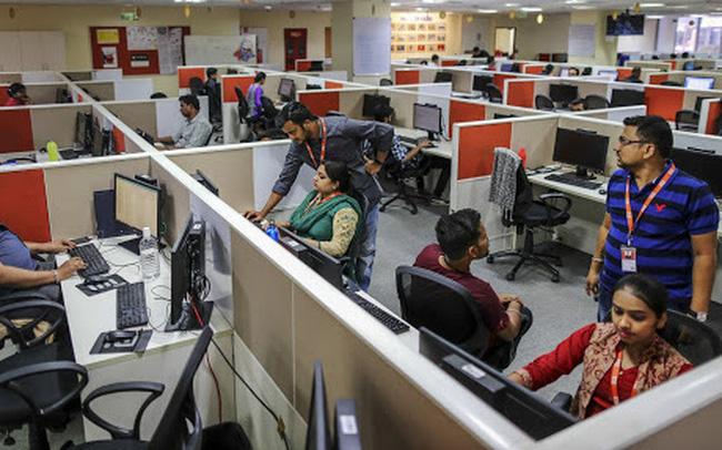 giá bitcoin: Ấn Độ phong tỏa 1,3 tỷ dân, các back office trên toàn thế giới bị xáo trộn