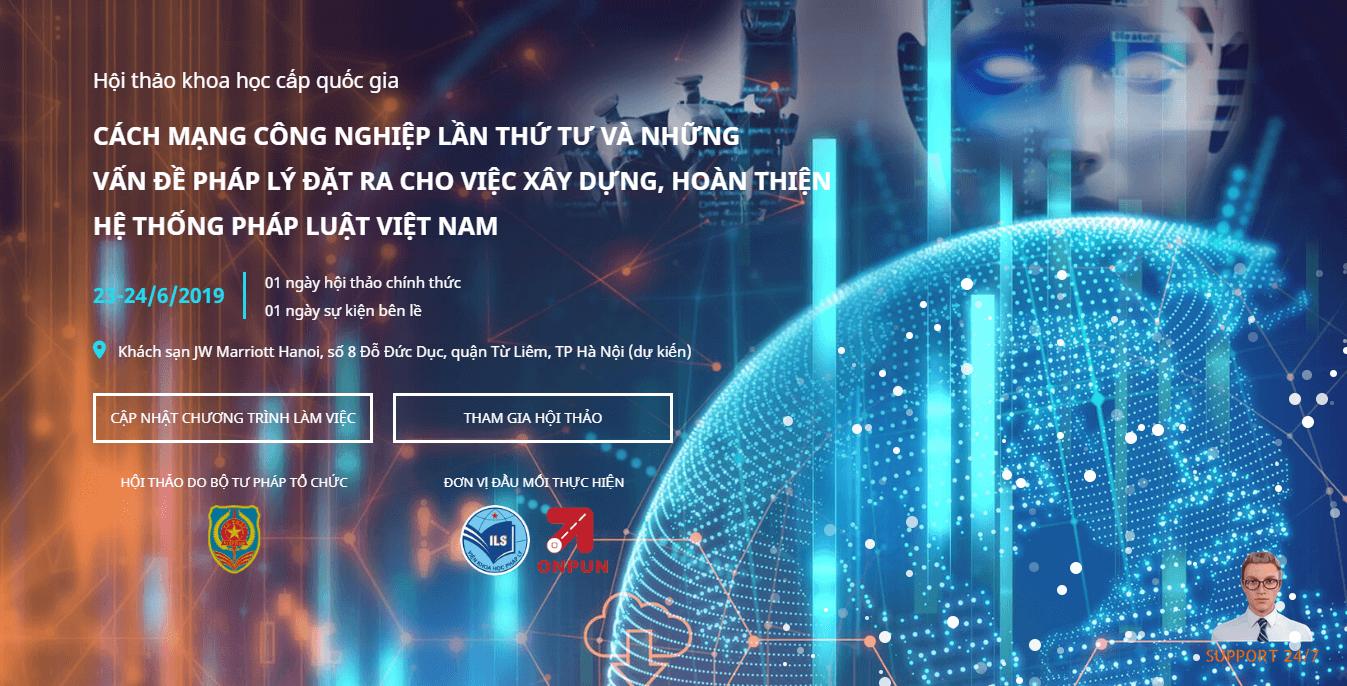 giá bitcoin: Khung pháp lý về Cryptocurrency và Blockchain sẽ sớm được áp dụng tại Việt Nam