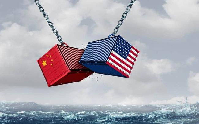 giá bitcoin: Cựu Đại sứ Mỹ: Thuế quan với hàng hóa Trung Quốc sẽ là