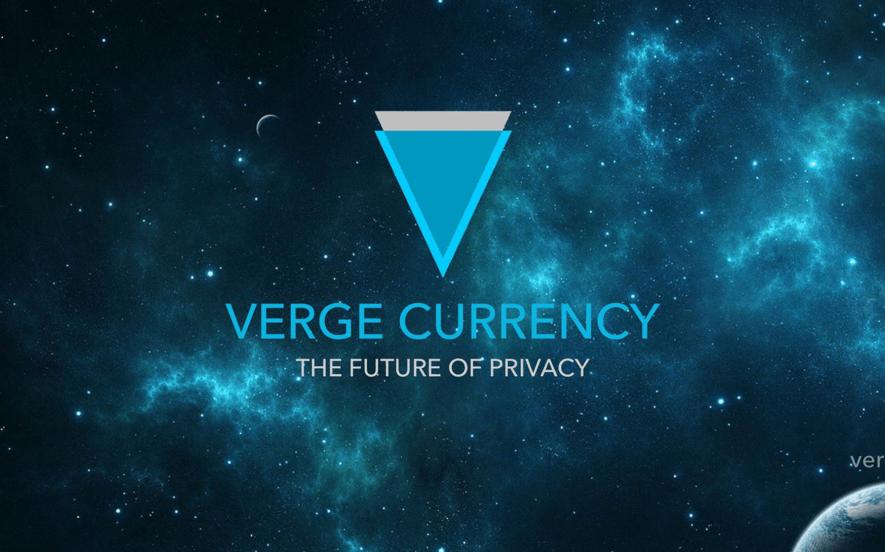 giá bitcoin: Verge (XVG) là gì? Thông tin chi tiết về đồng tiền điện tử XVG