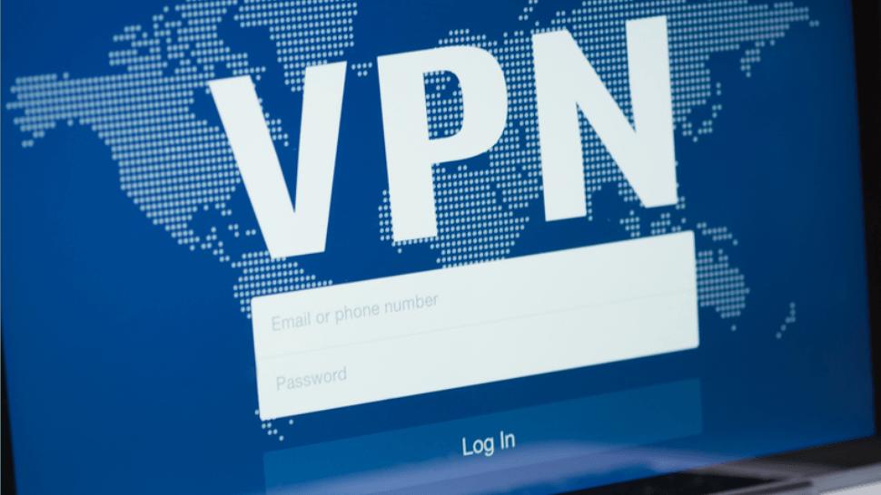 """giá bitcoin: Changpeng Zhao: """"VPN là thứ cần phải có – Binance Dex sẽ không chặn ai cả"""""""