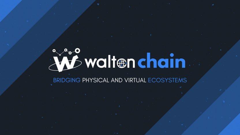 giá bitcoin: Waltonchain (WTC) là gì? Tất tần tật thông tin và hướng dẫn mua bán, lưu trữ đồng tiền điện tử Waltonchain (WTC)