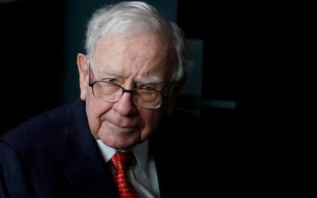 "giá bitcoin: Không phải ai cũng ""khoái"" Warren Buffett!"