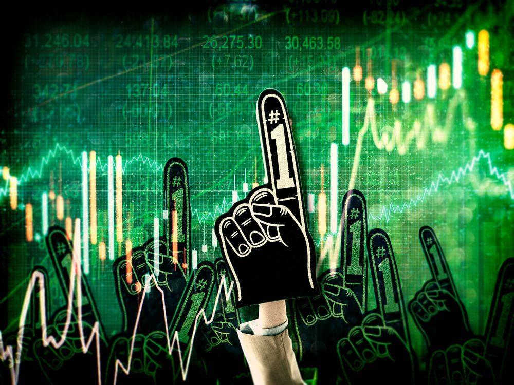 giá bitcoin: XRP tăng mạnh trong đầu tuần, lý do và tương lai nào cho token của Ripple?