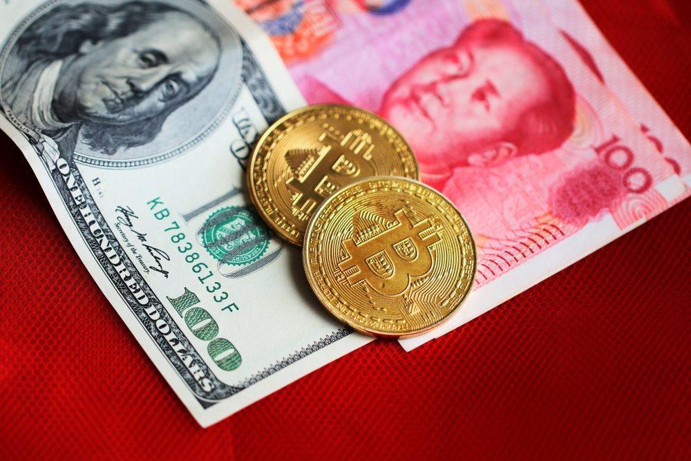 giá bitcoin: Phân tích giá 06/06: Bitcoin chật vật phục hồi dù bảo vệ thành công ngưỡng $7,400