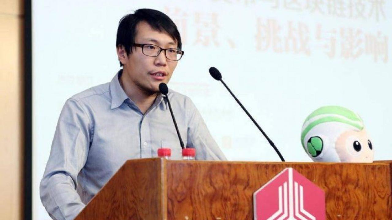 giá bitcoin: Sàn giao dịch Fcoin Trung Quốc đóng cửa nhưng vẫn nợ khách hàng 125 triệu USD