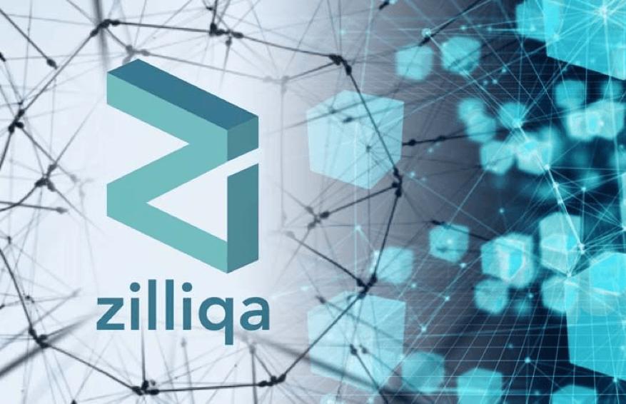 giá bitcoin: Zilliqa (ZIL) là gì? Thông tin chi tiết về đồng tiền điện tử ZIL