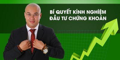 giá bitcoin: Bí quyết kinh nghiệm đầu tư chứng khoán