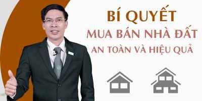 giá bitcoin: Bí quyết mua bán nhà đất an toàn và hiệu quả