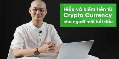 giá bitcoin: Hiểu và kiếm tiền từ Crypto currency