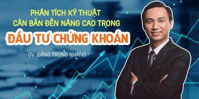giá bitcoin: Phân tích kỹ thuật Căn bản đến Nâng cao trong đầu tư chứng khoán