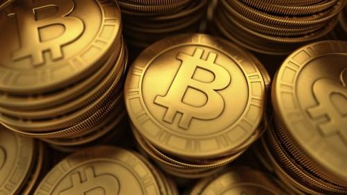 giá bitcoin: Lịch sử ra đời và phát triển của đồng tiền điện tử Bitcoin