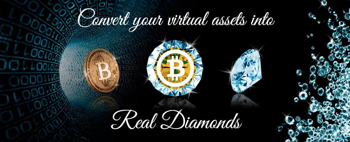 giá bitcoin: Thế giới chỉ còn lại 4.2 triệu Bitcoin để đào