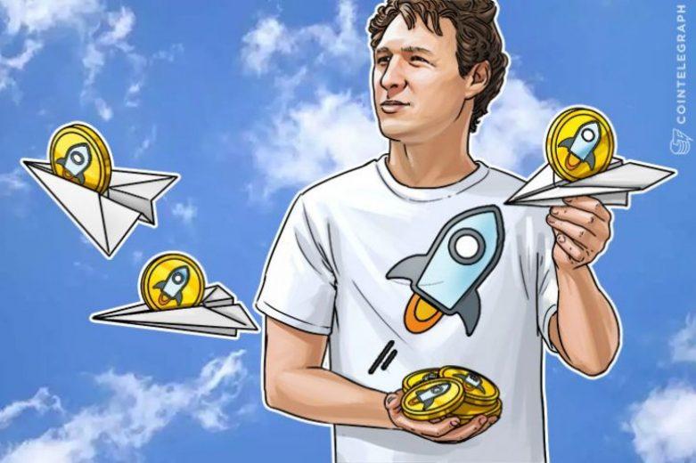 giá bitcoin: Stellar lumens là gì? Bạn có nên đầu tư vào XLM?