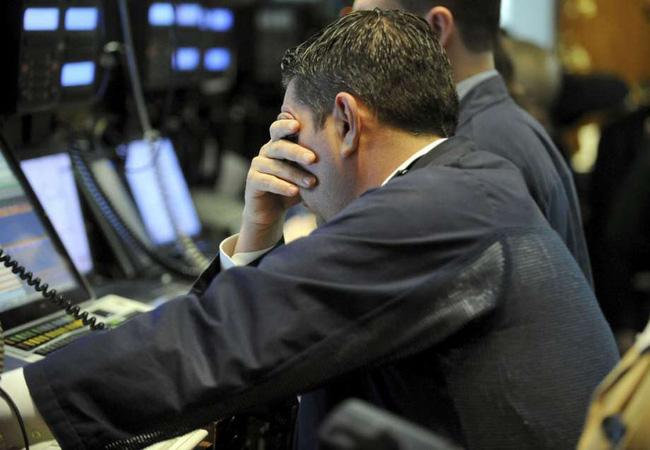 giá bitcoin: Hội chứng FOMO và những thất bại cay đắng trong đầu tư