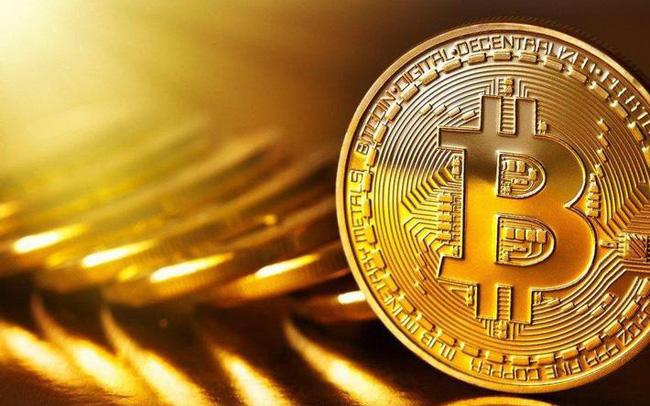 giá bitcoin: Đào Bitcoin tại Việt Nam còn có lãi hay không?
