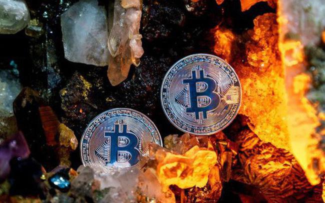giá bitcoin: Giải mã tháng 1 ảm đạm của thị trường tiền điện tử