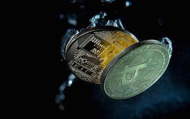 giá bitcoin: Chất xúc tác nào khiến giá bitcoin hồi phục trong thời gian vừa qua?