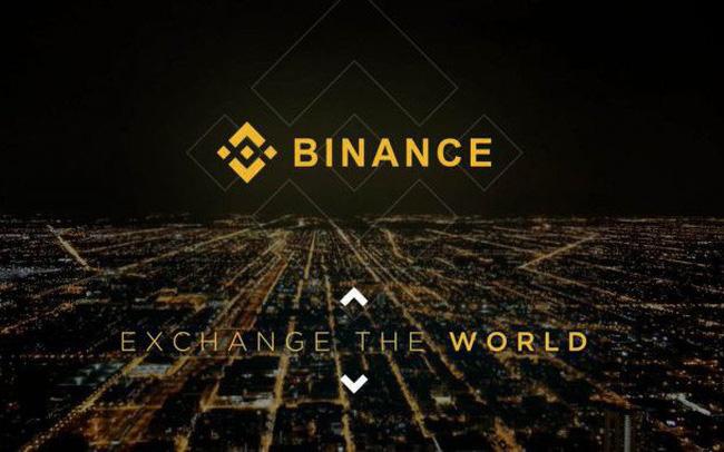 giá bitcoin: Hacker tấn công sàn Binance nhưng đã không thể lấy được một xu nào