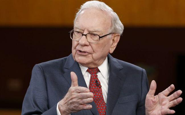"""giá bitcoin: Quỹ chỉ số tiền điện tử """"học lỏm"""" sách lược của Warren Buffett trong vụ đặt cược 1 triệu USD hồi năm"""