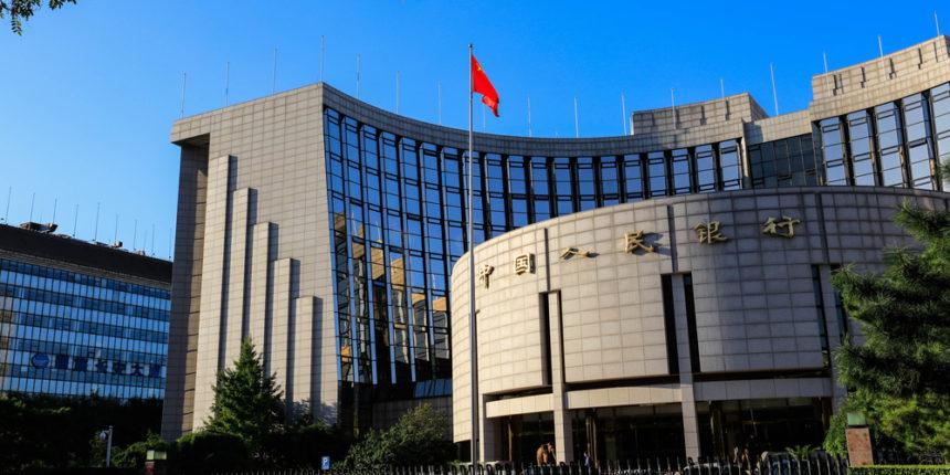 giá bitcoin: PBoC sẽ không ra mắt đồng tiền kỹ thuật số vào tháng 11 tới