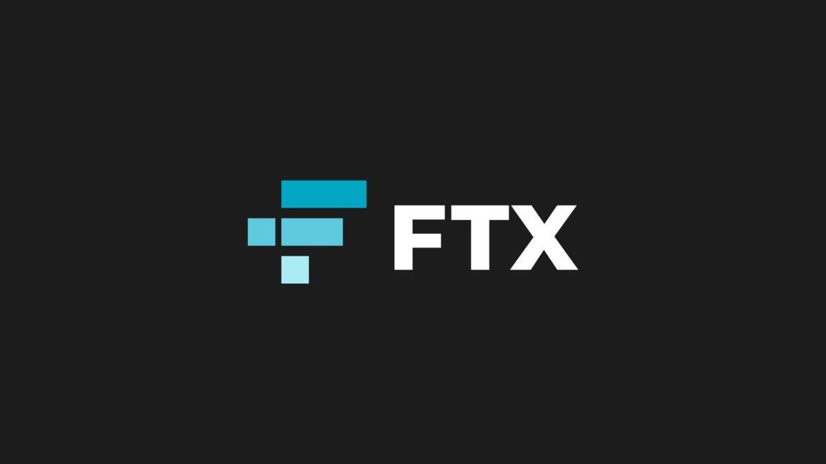 giá bitcoin: Token vốn chủ sở hữu FTX ( FTX Equity) là gì? Làm sao để sở hữu token FTX Equity