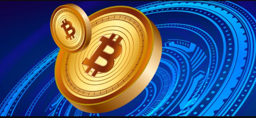 giá bitcoin: Blockchain - Nền tảng tỷ đô