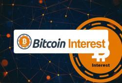"""giá bitcoin: Bitcoin Interest (BCI) - """"Sổ tiết kiệm"""" trong ngân hàng tiền số"""