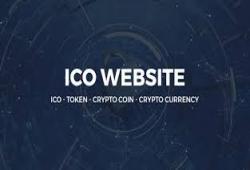giá bitcoin: 5 website tìm kiếm ICO và Coin mới ra mắt rất hữu ích cho Trader