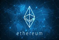 giá bitcoin: Ethereum - từ lý thuyết tới thực hành